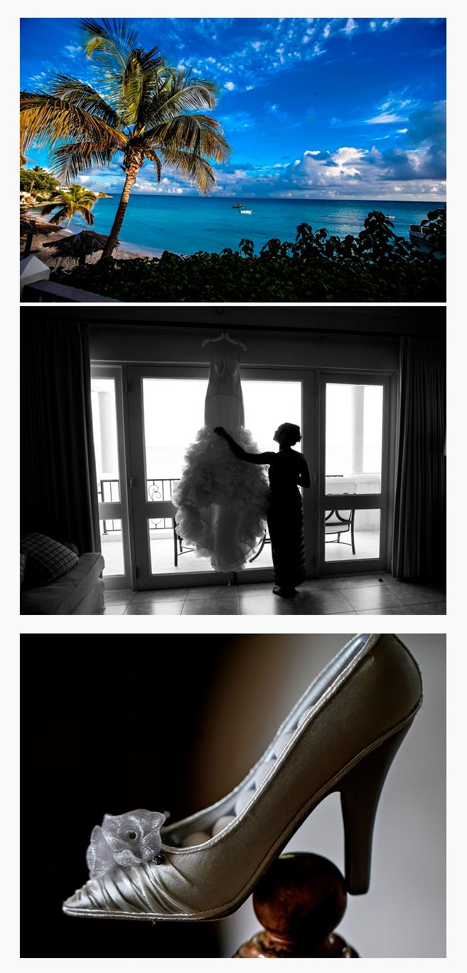 Screen Shot 2014-06-12 at 12.50.07 PM