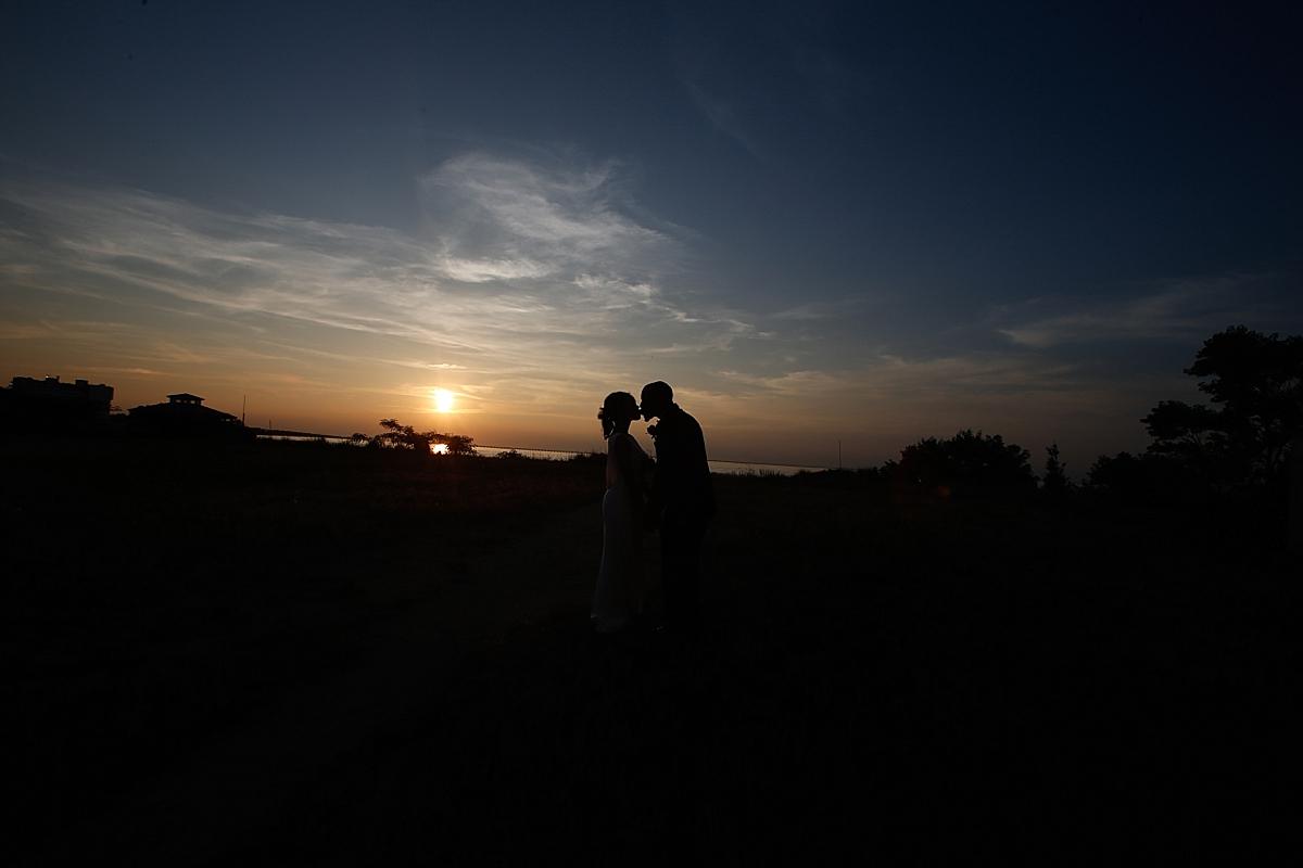 Lesner Inn Wedding Photographer | Renice & Ronte's Awesome Wedding!