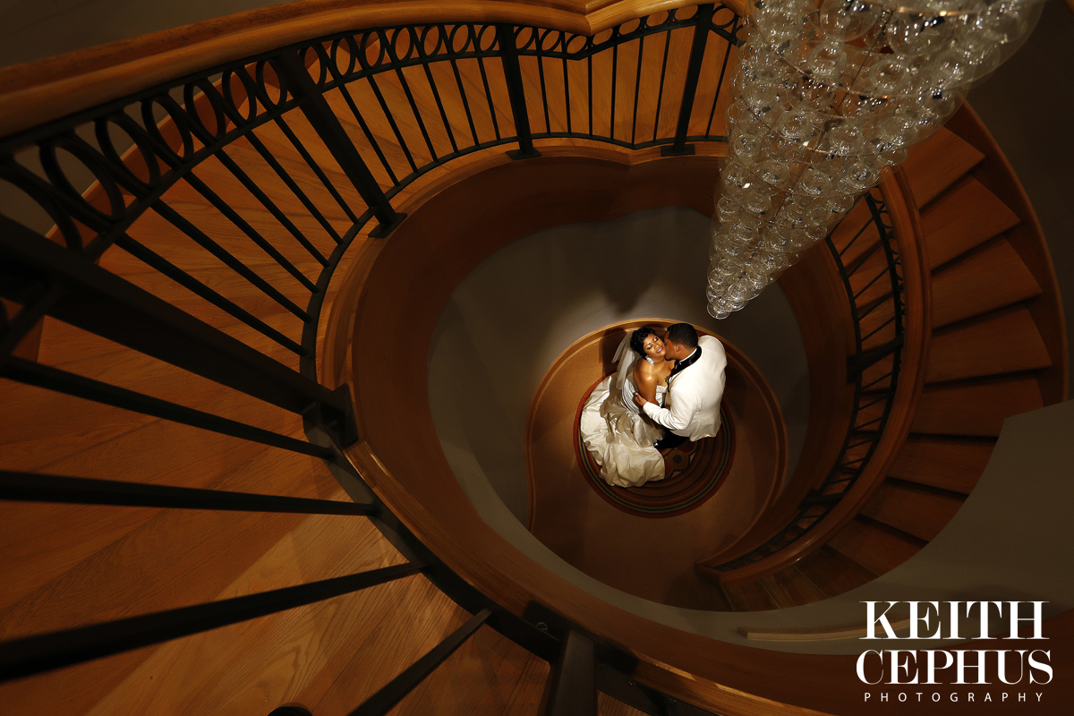 Chrysler Museum of Art Wedding Photographer | Sneak Preview:  Nicole and Phil's Amazing Wedding at the Chrysler Museum!