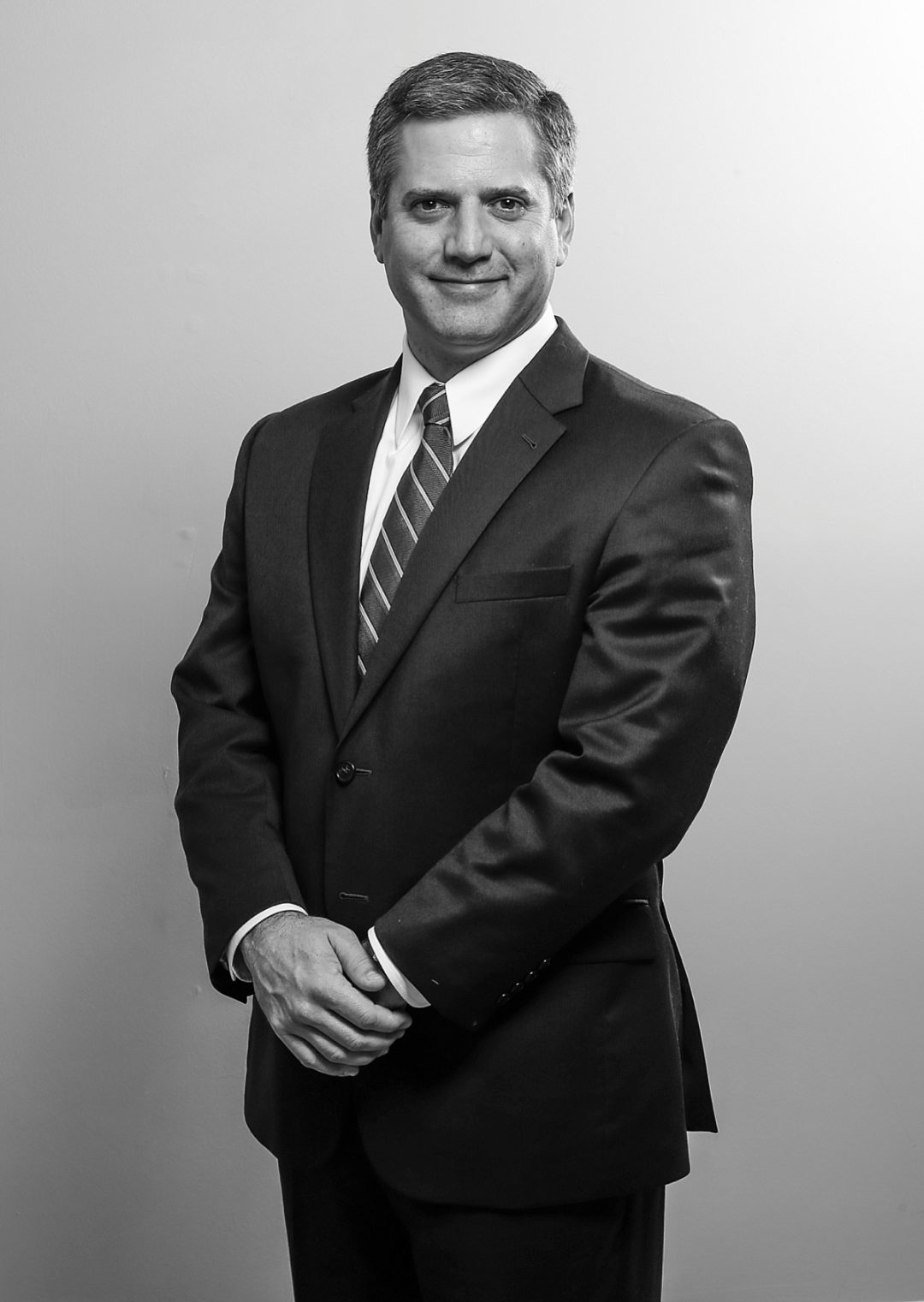 Corporate Portraits by Keith Cephus