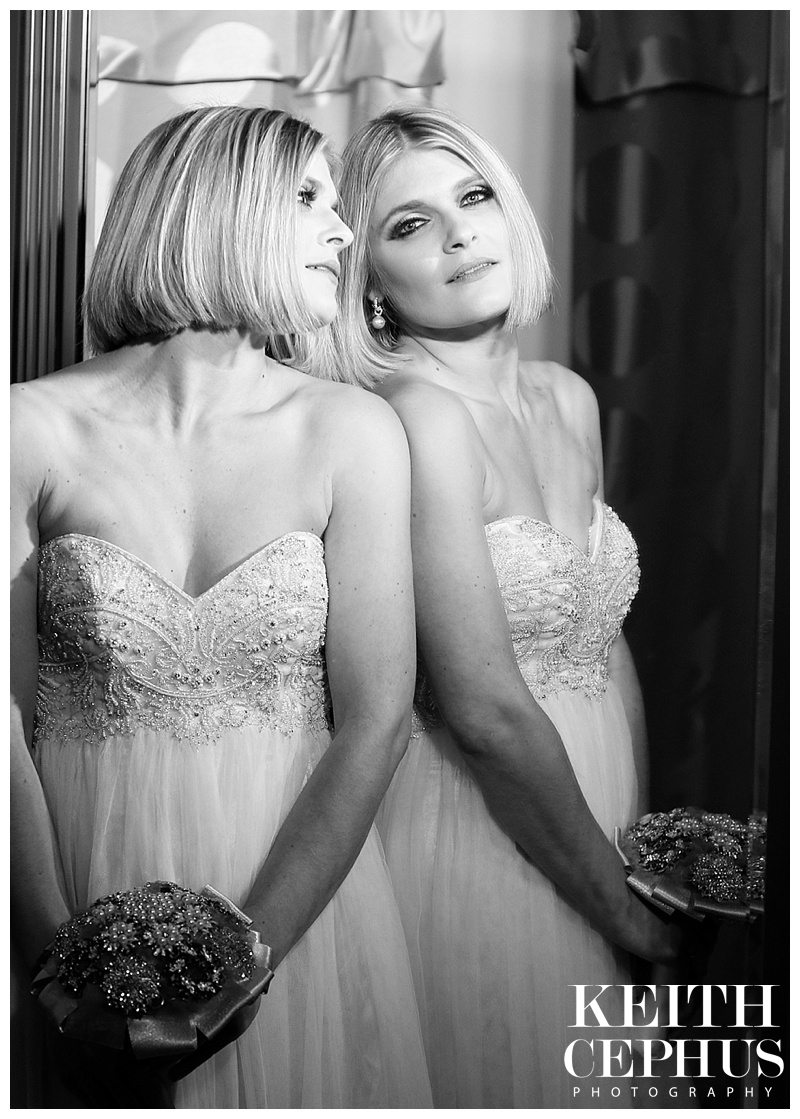 Maya Couture Wedding Photographer | Marketing Photo Shoot for Maya Couture for Maggie Sottero