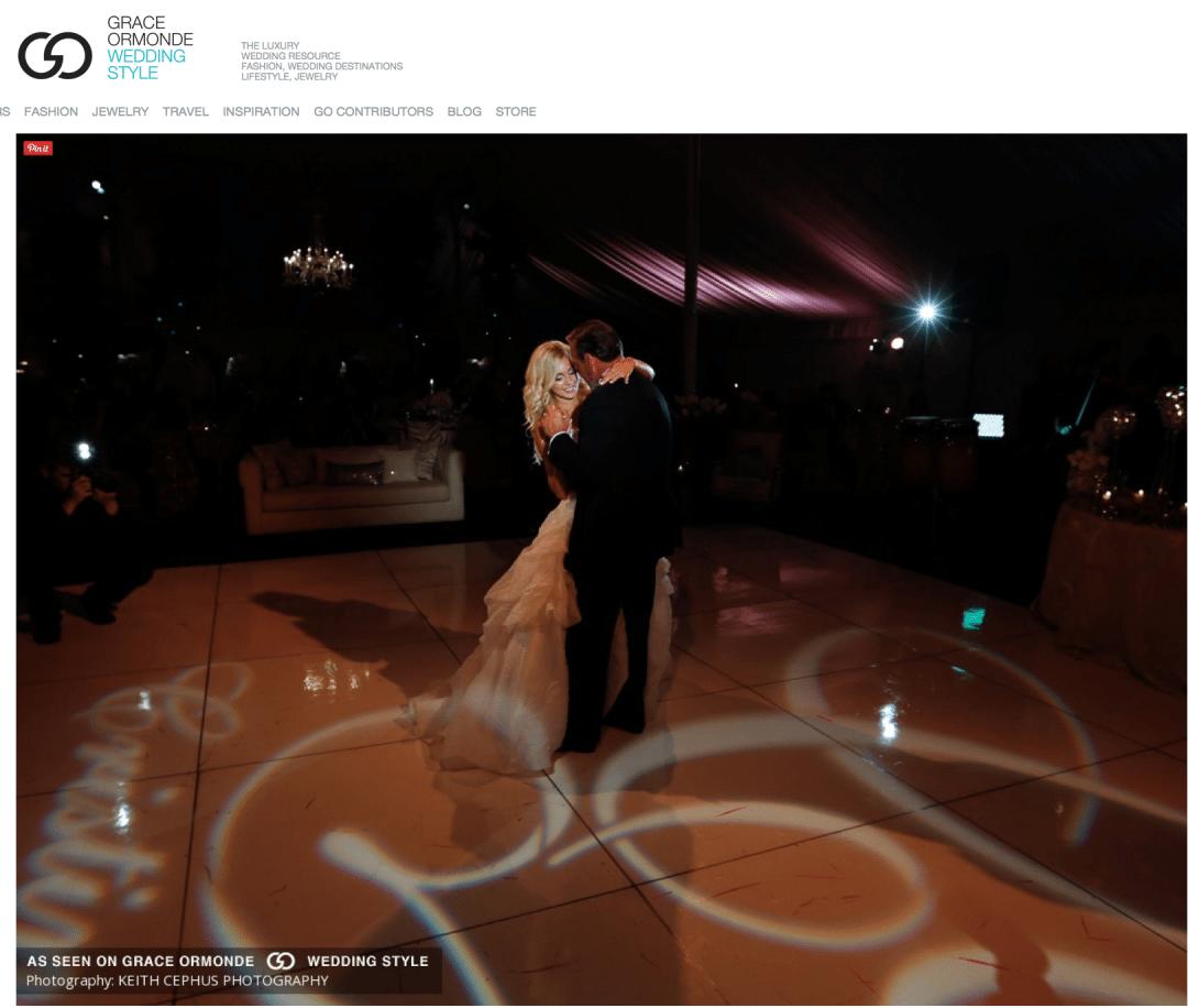 Screen Shot 2015-03-29 at 8.54.14 AM