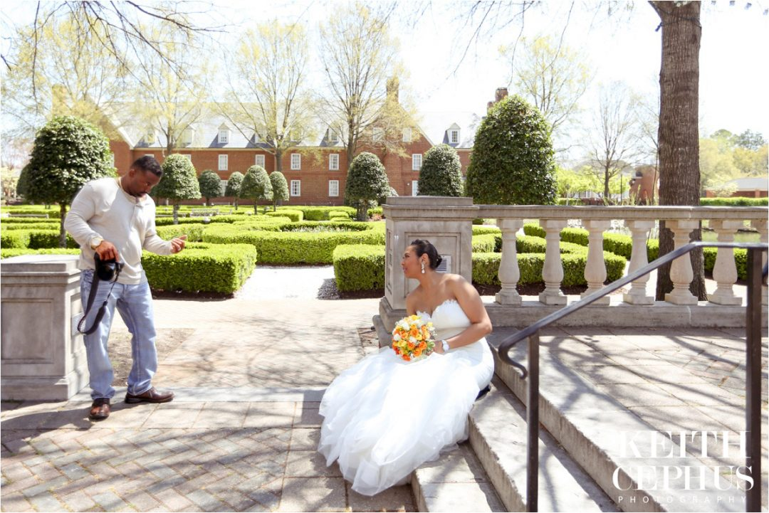 The Founders Inn & Spa Wedding Photographer | Lesley's Bridals!