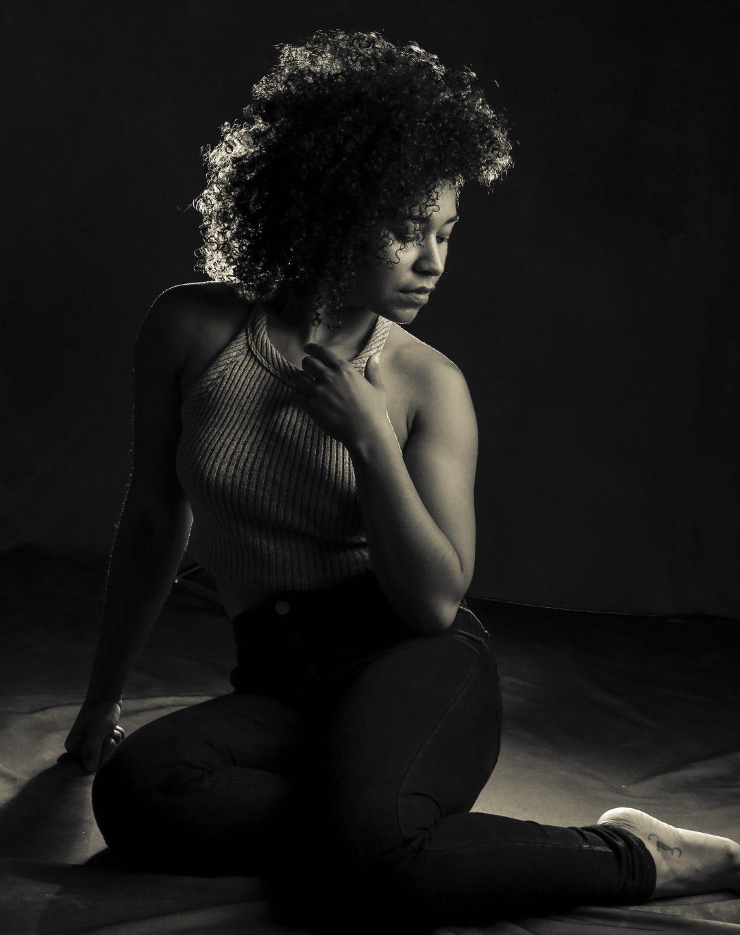 Virginia Beach Portrait Photographer   Candis Acting Headshots…