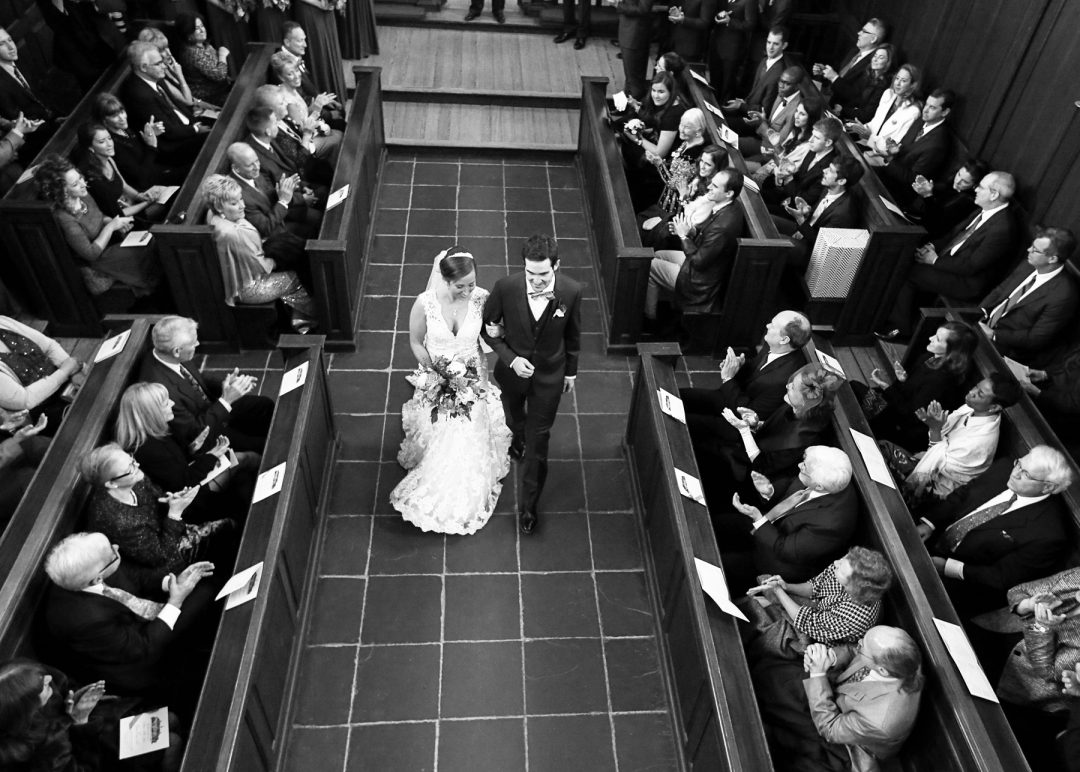 The Williamsburg Inn Wedding Photographer   The Williamsburg Lodge Wedding Photographer   Sneak Preview:  Olivia and Graham's Amazing Wedding!