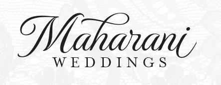 Virginia Beach Indian Photographer | Manisha and Hardeep's Indian Wedding Featured in Maharani Weddings!