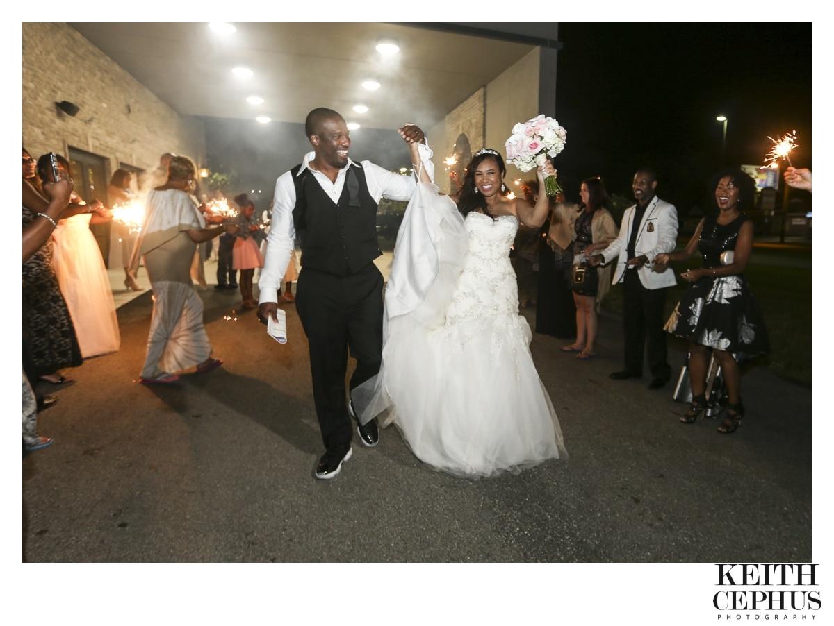 The Bel Air Venue Wedding Photographer   Indianapolis Wedding Photographer   Katrena and William's Amazing Wedding!
