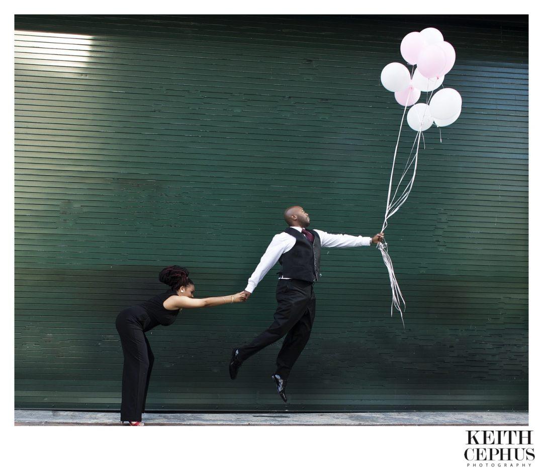 Norfolk Wedding Photographer   Waterside Marriott Hotel    Keith Cephus' Engagement Day Shenanigans!!