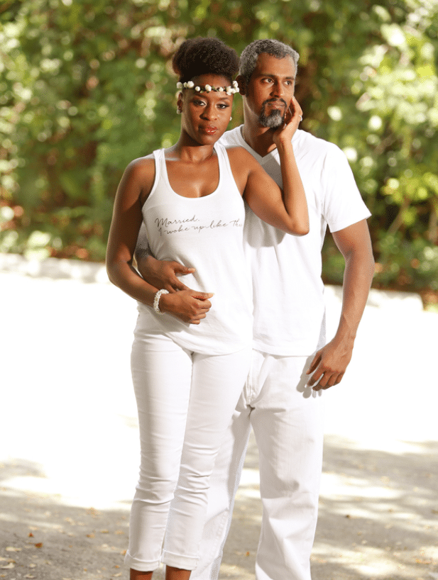 Grand Lucayan Resort Destination Wedding Photographer | Bahama Wedding Photographer | Tieasher and Dante's Destination Wedding!