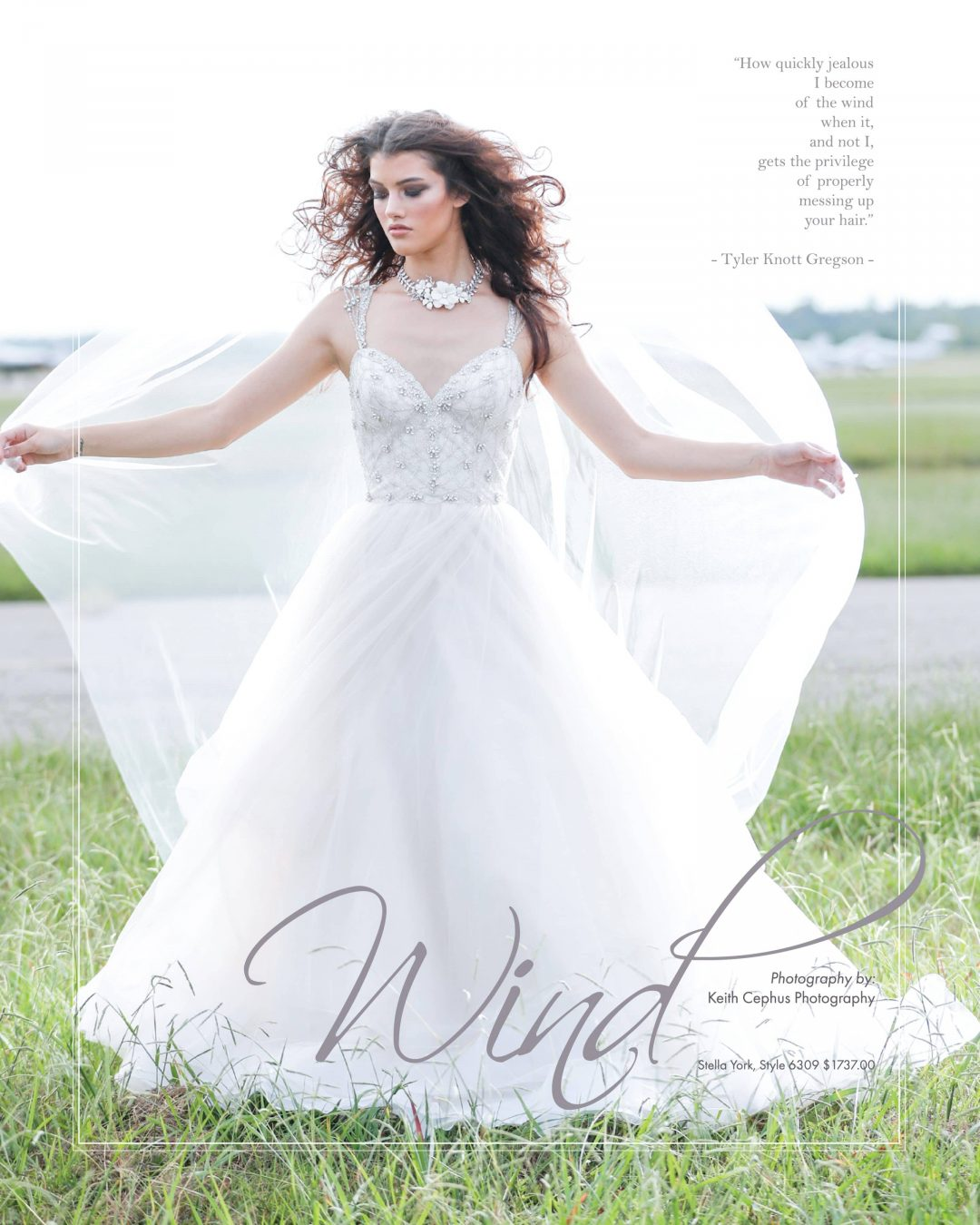 Wind styled shoot layout wpmag keith cephus photography for Wedding dresses in hampton roads