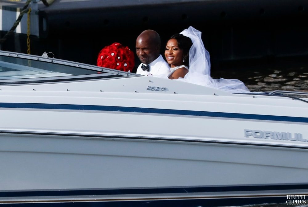 Nigerian Wedding Photographer   Chika and Onweli's Amazing Nigerian Wedding at the Renaissance Hotel in Portsmouth, VA