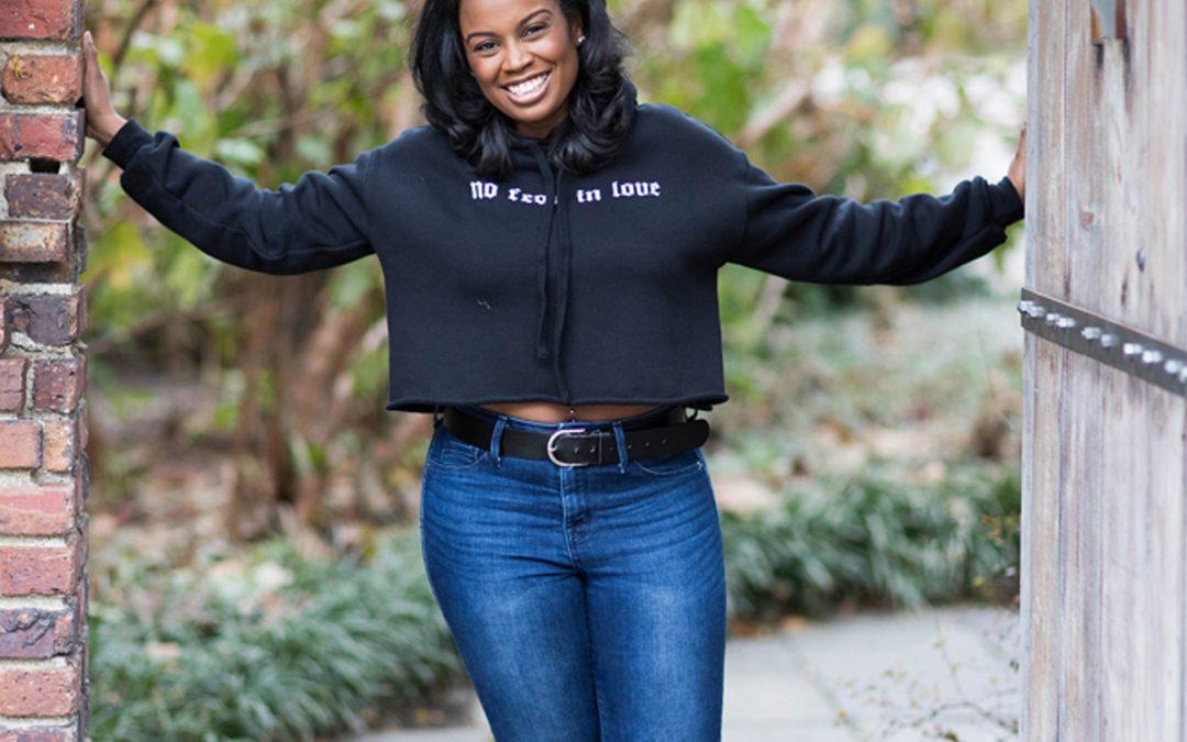 Virginia Beach Branding Photographer |  Raevin's Branding and Marketing Photo Shoot
