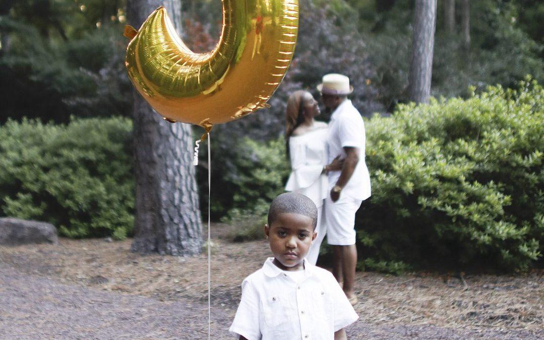 Virginia Beach Portrait Photographer   Keshia and LJ Celebrate 5 Years of Love!