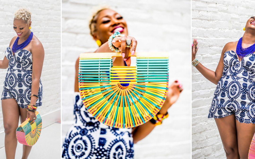 Luxury Branding Photographer   Sassy Jones Boutique Featured in Black Enterprise Magazine!