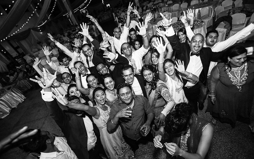 Indian Destination Wedding Photographer   Jigna and Dipal's Amazing Wedding in Kenya, Africa!!
