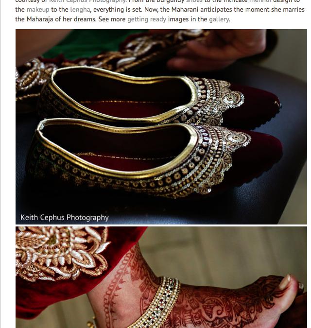 Kenya Africa Destination Wedding Photographer | Maharani Weddings | Jigna and Dipal's Wedding Featured on Maharani Weddings!!